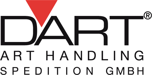 ART HANDLING Spedition GmbH