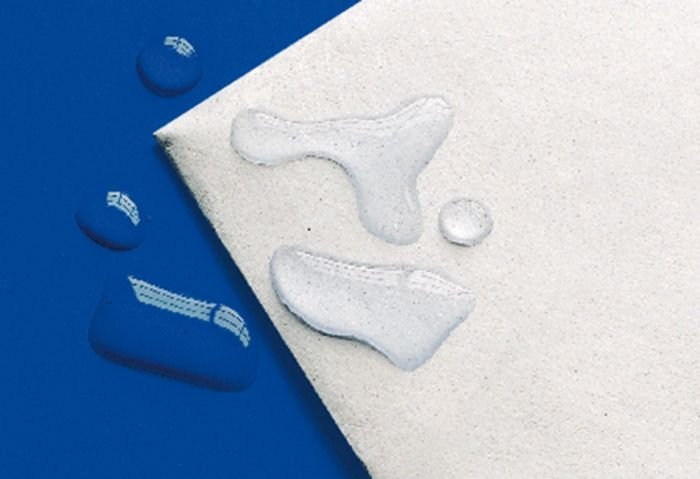 Tyvek®-PE fleece by DuPont™